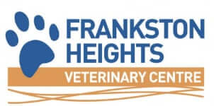 Frankston Heights Veterinary Centre